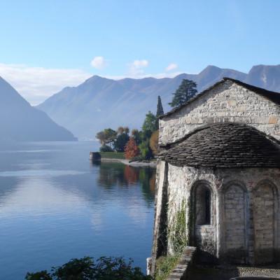 Chiesa-di-S.-Giacomo-di-Spurano-Ossuccio-Lago-di-Como-400x400
