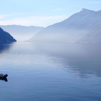 Colonno-pescatori-inverno-primo-mattino-400x400