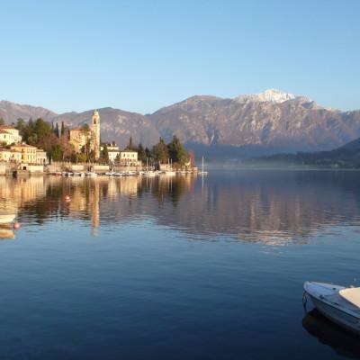 Tremezzo-tardo-pomeriggio-dinverno-400x400