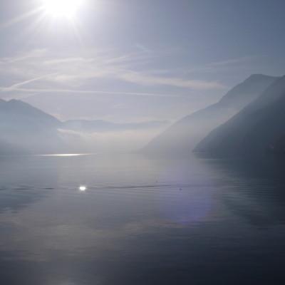 una-stella-nel-lago-400x400